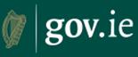 gov.ie logo